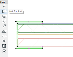 Archicad_guidelines_10B