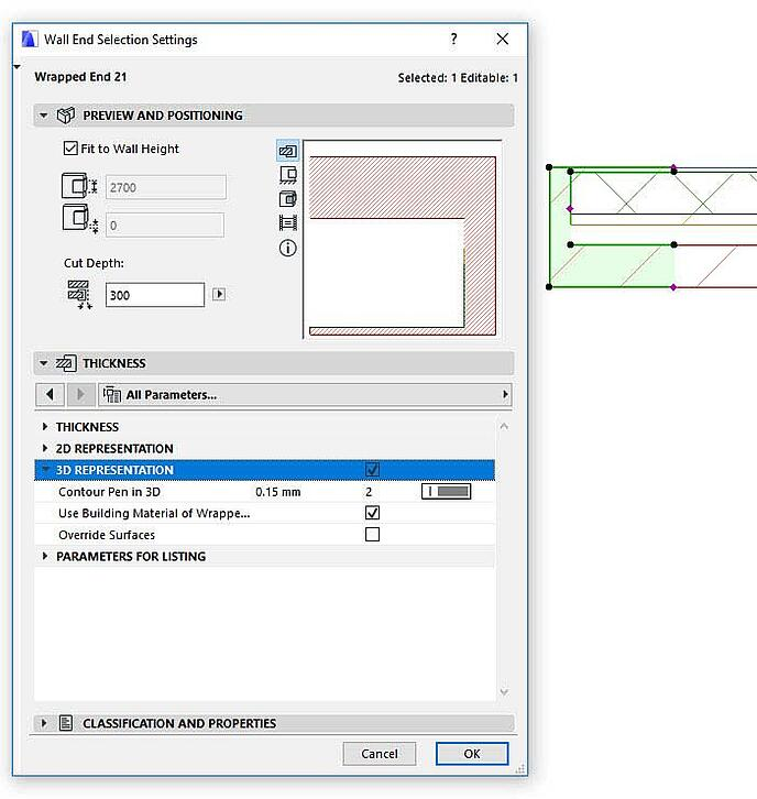 Archicad_guidelines_10D