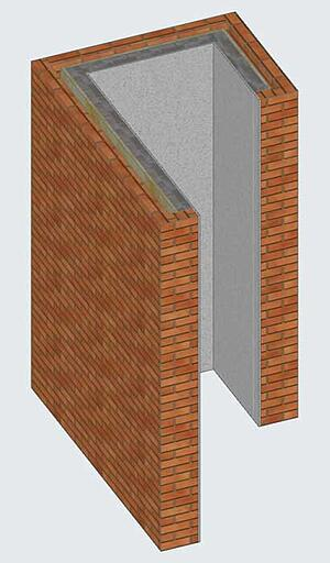 Archicad_guidelines_11A