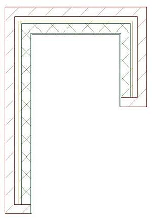 Archicad_guidelines_11B