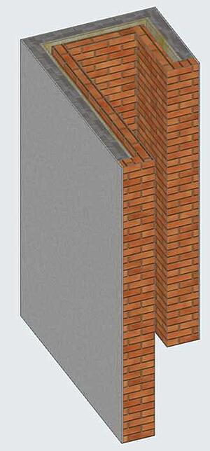 Archicad_guidelines_11C