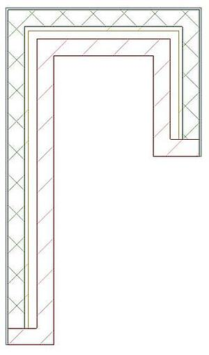 Archicad_guidelines_11D