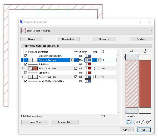 Archicad_guidelines_11FF