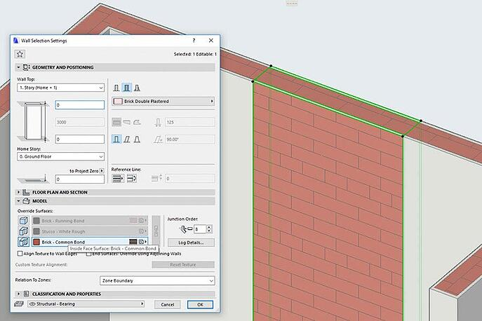 Archicad_guidelines_11G