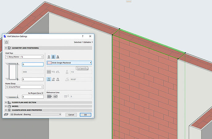 Archicad_guidelines_11GG