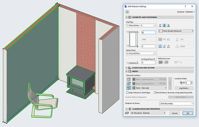 Archicad_guidelines_11H