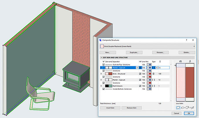 Archicad_guidelines_11HH