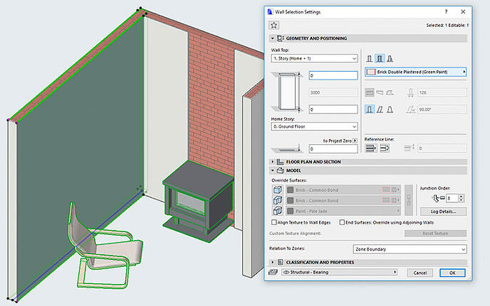 Archicad_guidelines_11HHH