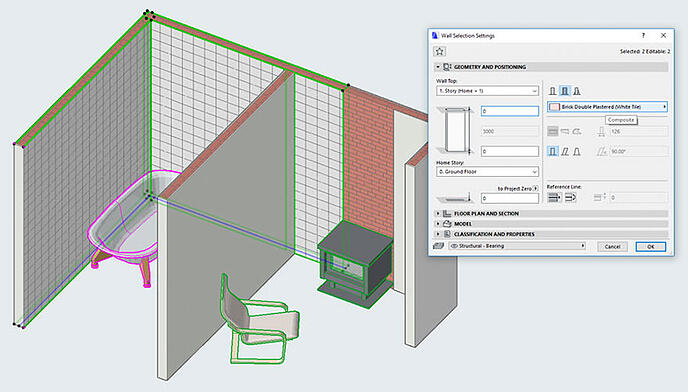 Archicad_guidelines_13A
