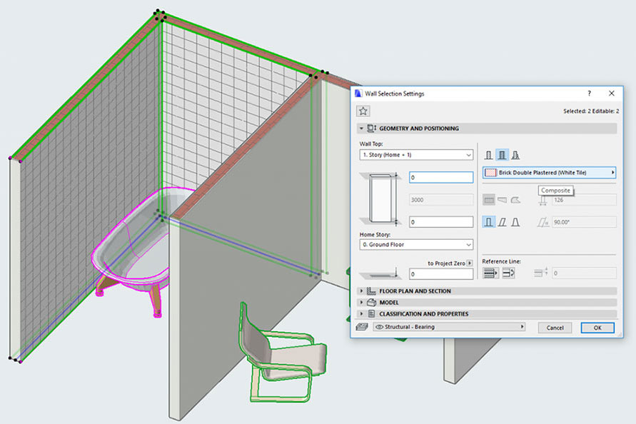 Archicad_guidelines_13D