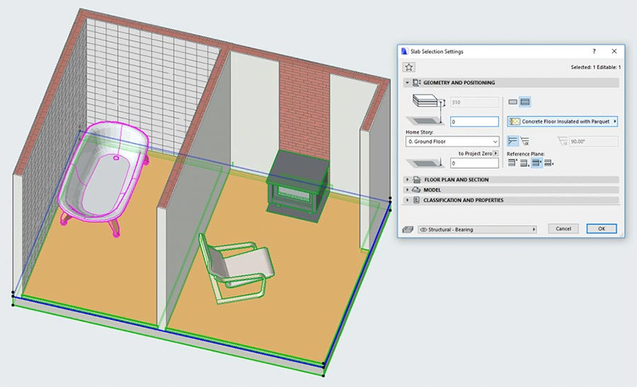 Archicad_guidelines_14A
