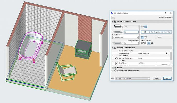 Archicad_guidelines_14B
