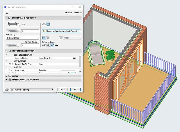 Archicad_guidelines_15A