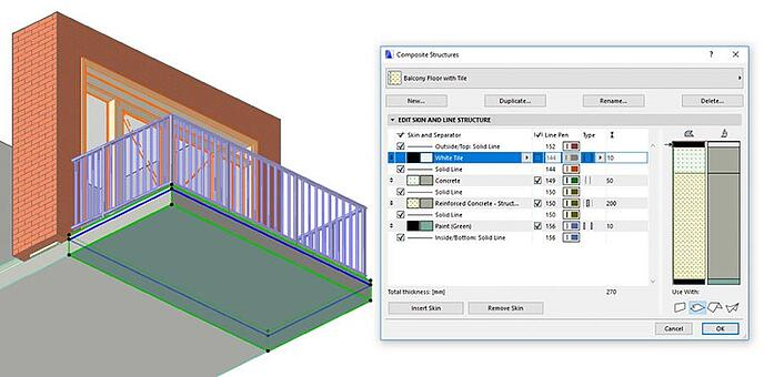 Archicad_guidelines_15C