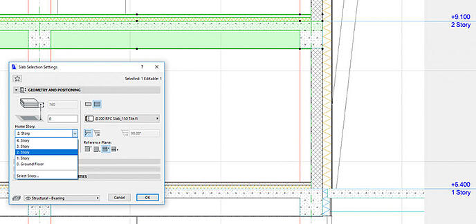 Archicad_guidelines_5