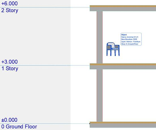 Archicad_guidelines_5A