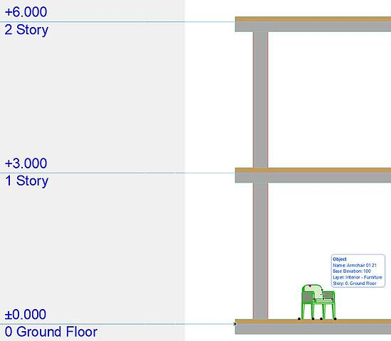 Archicad_guidelines_5B