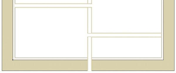 Archicad_guidelines_6A