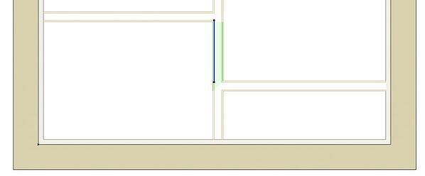 Archicad_guidelines_6B