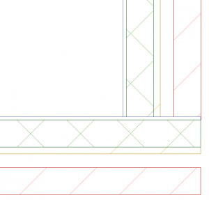 Archicad_guidelines_7