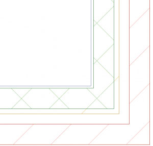 Archicad_guidelines_7A
