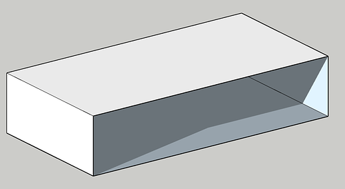SketchUp_practices_1