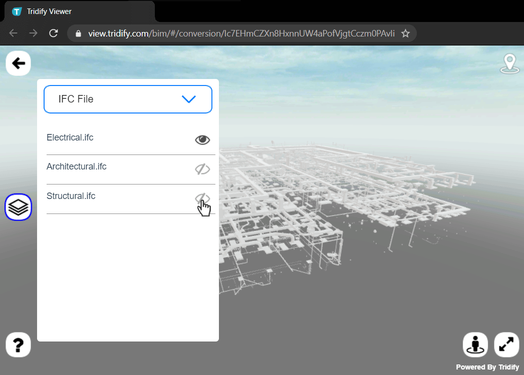 Viewer_visibility_tool_5